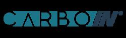 logo-carboin