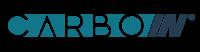 carboin-logo